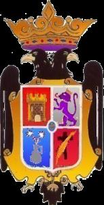 escudo, hermandad